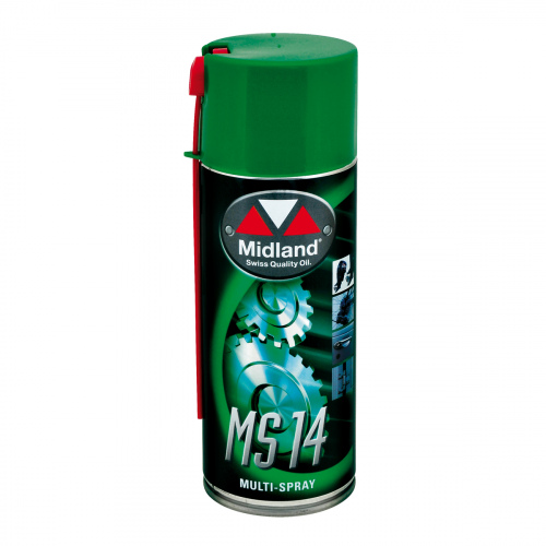 MS-14 Universal Spray 0,4L